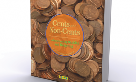 Cents and Non-Cents