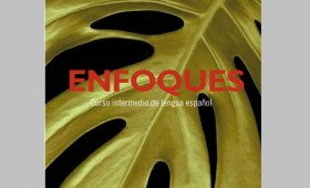 Enfoques Cover Comp 2