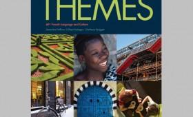 Thèmes Cover Design