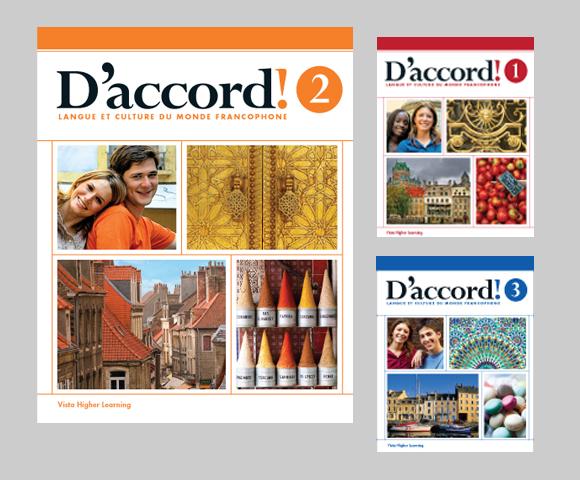 Daccord_gray