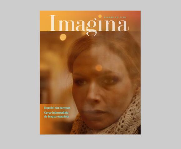 Imagina female