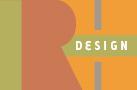 Robin Herr Design